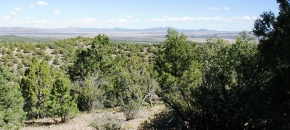 Lot 487 Sierra Verde Ranch